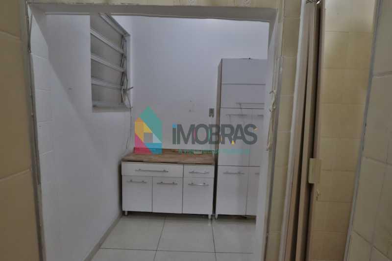IMG_1989 - Apartamento 2 quartos à venda Copacabana, IMOBRAS RJ - R$ 700.000 - AP1258 - 3