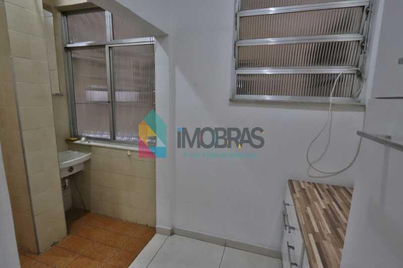 IMG_1990 - Apartamento 2 quartos à venda Copacabana, IMOBRAS RJ - R$ 700.000 - AP1258 - 19