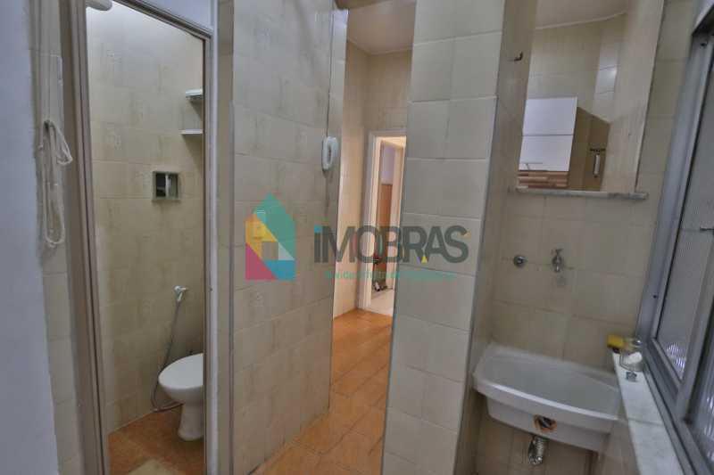 IMG_1992 - Apartamento 2 quartos à venda Copacabana, IMOBRAS RJ - R$ 700.000 - AP1258 - 22