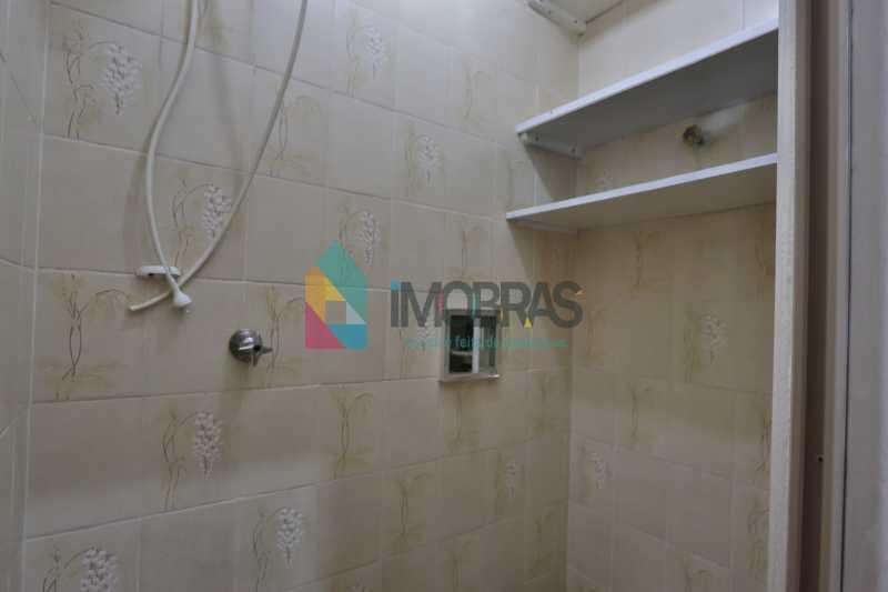 IMG_1993 - Apartamento 2 quartos à venda Copacabana, IMOBRAS RJ - R$ 700.000 - AP1258 - 24