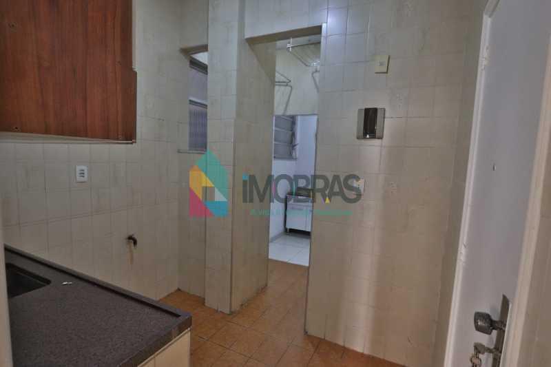 IMG_1994 - Apartamento 2 quartos à venda Copacabana, IMOBRAS RJ - R$ 700.000 - AP1258 - 25