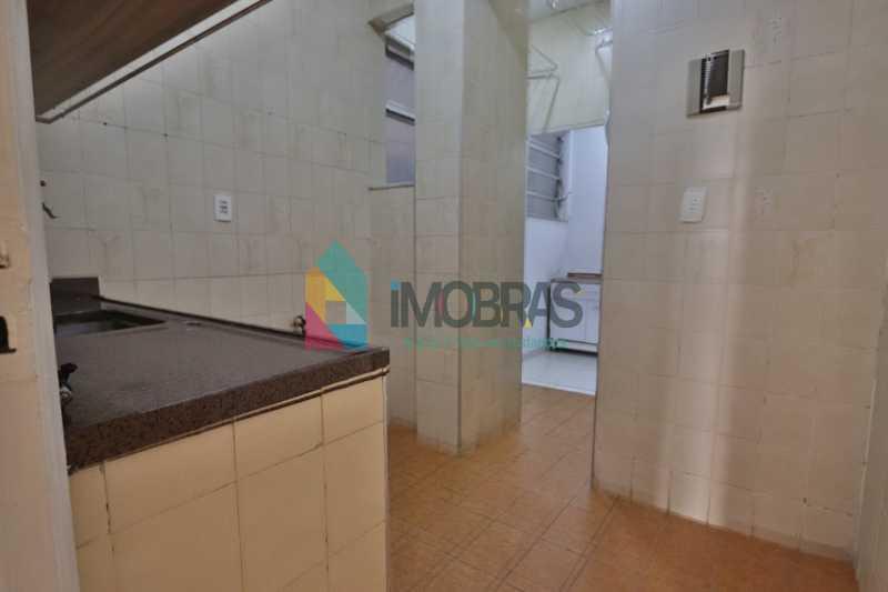 IMG_1995 - Apartamento 2 quartos à venda Copacabana, IMOBRAS RJ - R$ 700.000 - AP1258 - 18