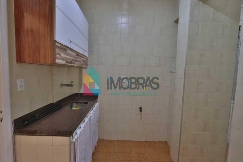 IMG_1996 - Apartamento 2 quartos à venda Copacabana, IMOBRAS RJ - R$ 700.000 - AP1258 - 11