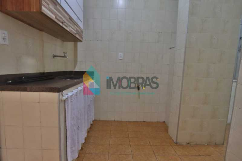 IMG_1997 - Apartamento 2 quartos à venda Copacabana, IMOBRAS RJ - R$ 700.000 - AP1258 - 26