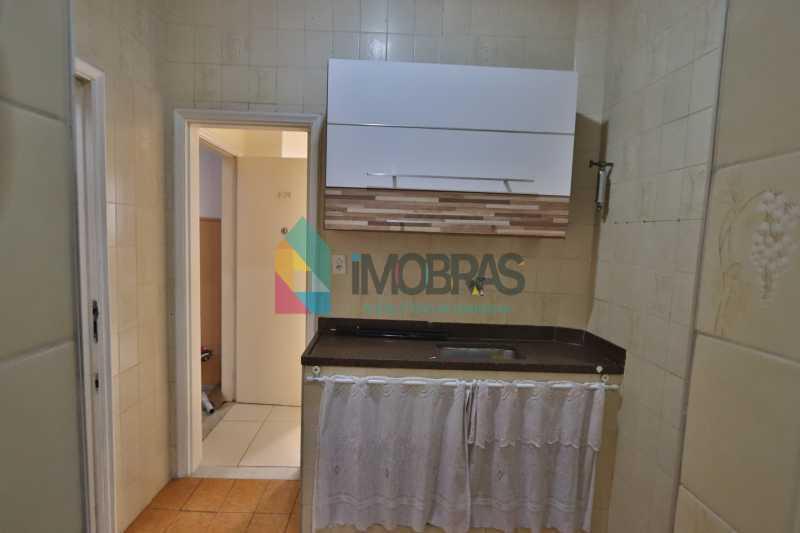 IMG_1998 - Apartamento 2 quartos à venda Copacabana, IMOBRAS RJ - R$ 700.000 - AP1258 - 27