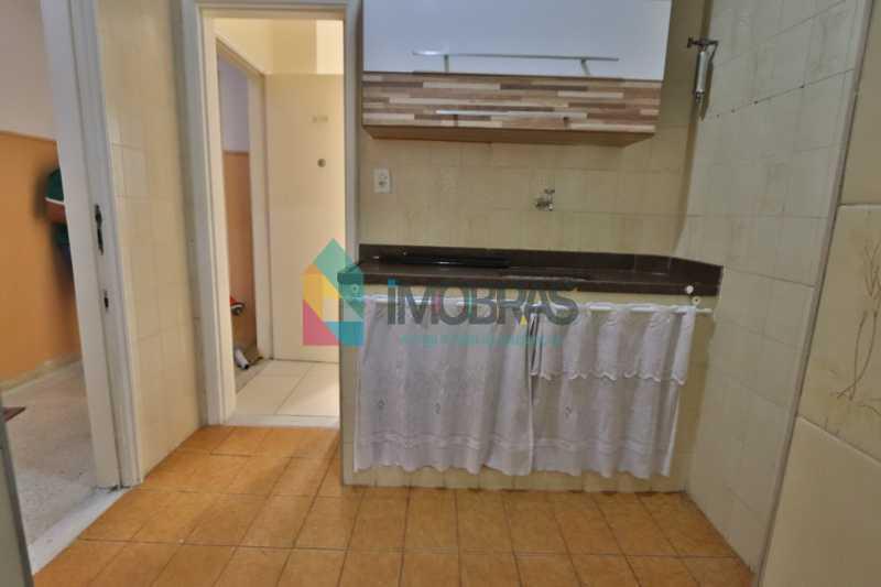IMG_1999 - Apartamento 2 quartos à venda Copacabana, IMOBRAS RJ - R$ 700.000 - AP1258 - 5