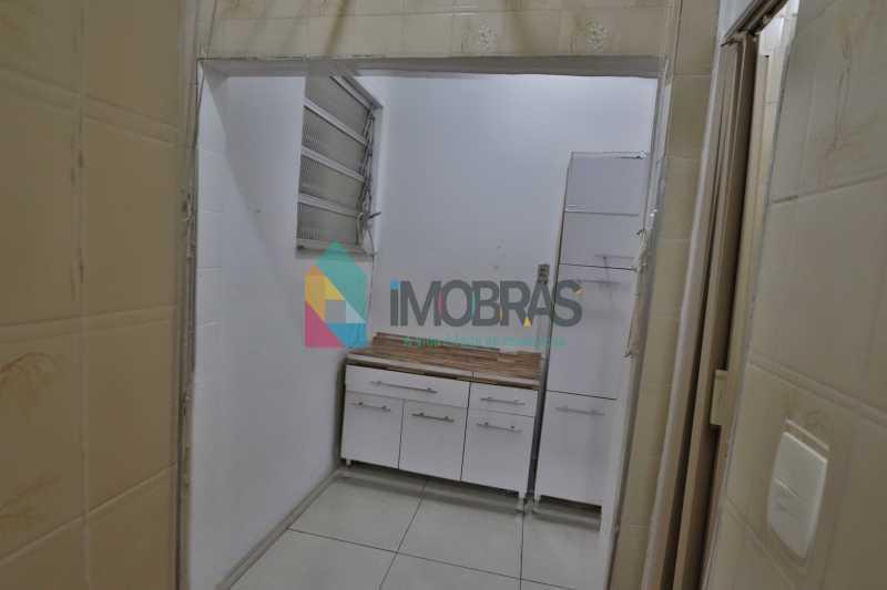 IMG_2000 - Apartamento 2 quartos à venda Copacabana, IMOBRAS RJ - R$ 700.000 - AP1258 - 20