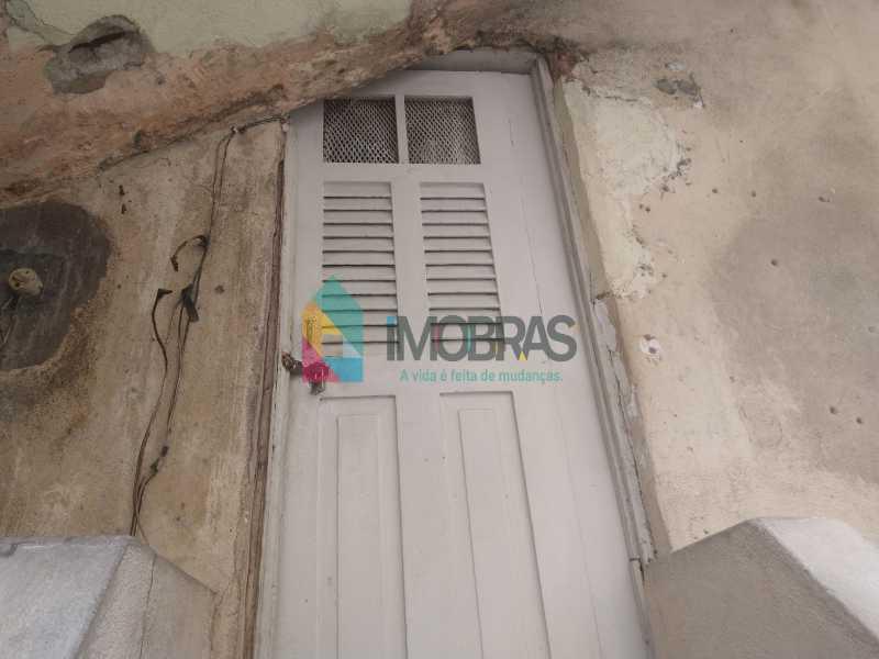 IMG_20210420_135314389 - ALUGO CASA DUPLEX EM LARANJEIRAS COM 26 QUARTOS E ALGUMAS SUÍTES E KITNET. - CPCA00014 - 29