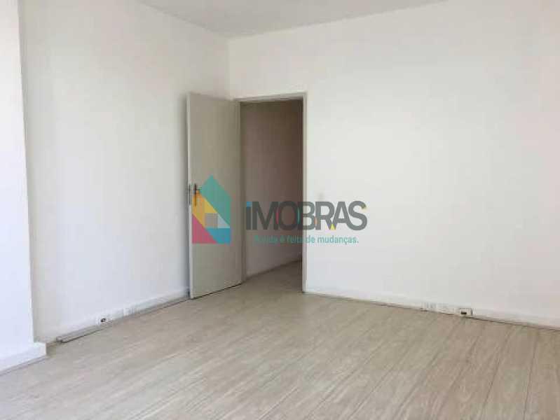 S1 - Sala Comercial 30m² à venda Ipanema, IMOBRAS RJ - R$ 640.000 - CPSL00205 - 1