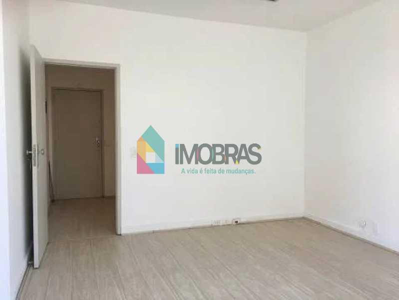 S4 - Sala Comercial 30m² à venda Ipanema, IMOBRAS RJ - R$ 640.000 - CPSL00205 - 5