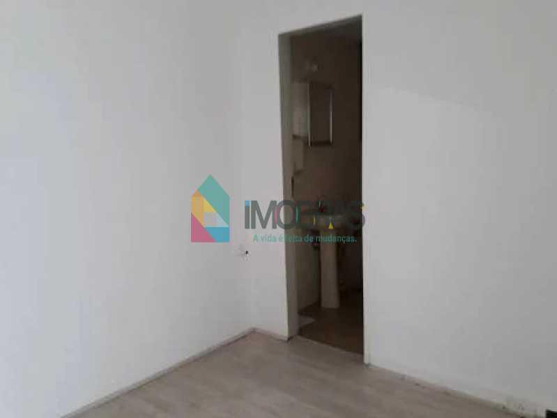 S6 - Sala Comercial 30m² à venda Ipanema, IMOBRAS RJ - R$ 640.000 - CPSL00205 - 13