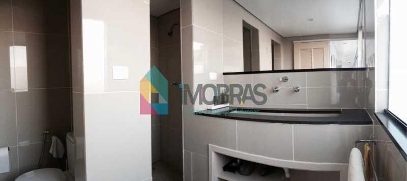 desktop_bathroom03 - APARTAMENTO REFORMADO NO LEME COM 3 VAGAS DE GARAGEM E 3 QUARTOS REFORMADO!! - CPCA30010 - 7
