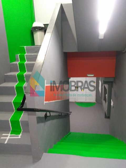 desktop_facade07 - APARTAMENTO REFORMADO NO LEME COM 3 VAGAS DE GARAGEM E 3 QUARTOS REFORMADO!! - CPCA30010 - 8