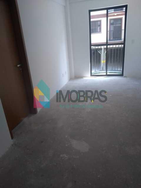 203 4 - Apartamento 2 quartos à venda Itaipava, Petrópolis - R$ 280.000 - CPAP21218 - 7