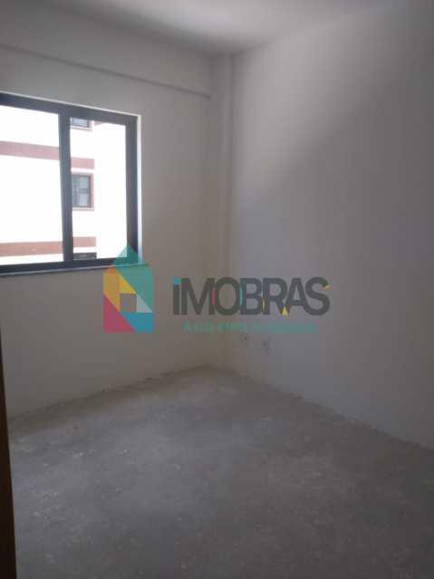 203 11 - Apartamento 2 quartos à venda Itaipava, Petrópolis - R$ 280.000 - CPAP21218 - 14