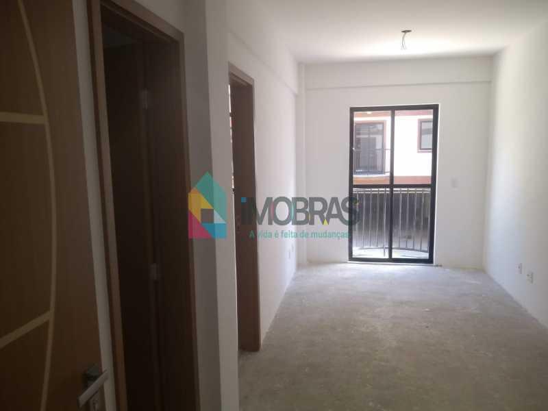 203 16 - Apartamento 2 quartos à venda Itaipava, Petrópolis - R$ 280.000 - CPAP21218 - 15