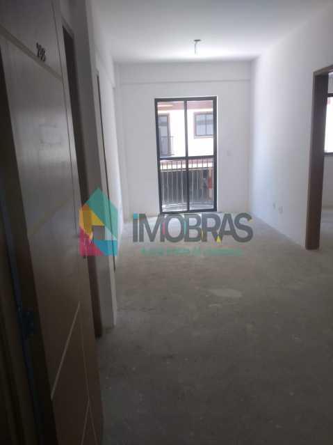 203 17 - Apartamento 2 quartos à venda Itaipava, Petrópolis - R$ 280.000 - CPAP21218 - 16