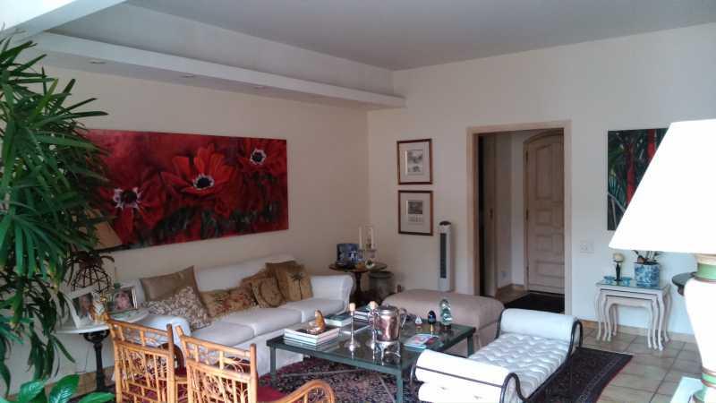 DSC_0744 - Apartamento À VENDA, Copacabana, Rio de Janeiro, RJ - AP4727 - 3