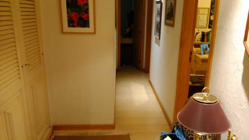 DSC_0758 - Apartamento À VENDA, Copacabana, Rio de Janeiro, RJ - AP4727 - 13
