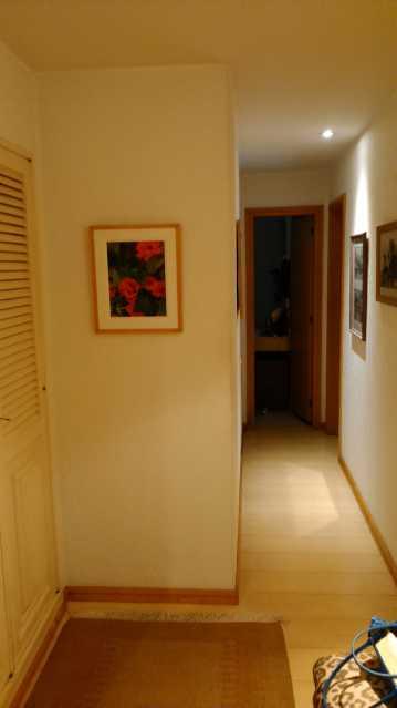 DSC_0759 - Apartamento À VENDA, Copacabana, Rio de Janeiro, RJ - AP4727 - 14