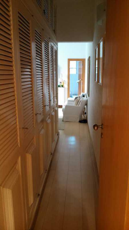DSC_0760 - Apartamento À VENDA, Copacabana, Rio de Janeiro, RJ - AP4727 - 15