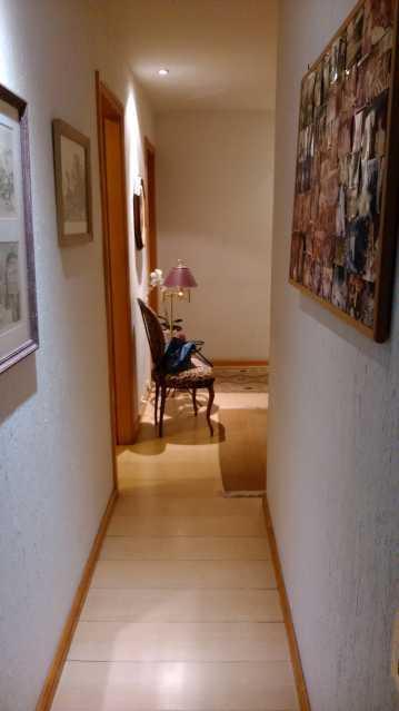 DSC_0774 - Apartamento À VENDA, Copacabana, Rio de Janeiro, RJ - AP4727 - 20