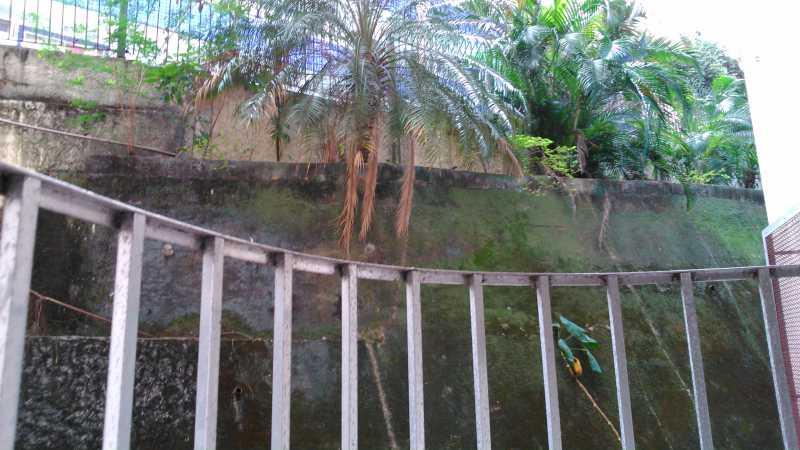 DSC_0776 - Apartamento À VENDA, Copacabana, Rio de Janeiro, RJ - AP4727 - 21