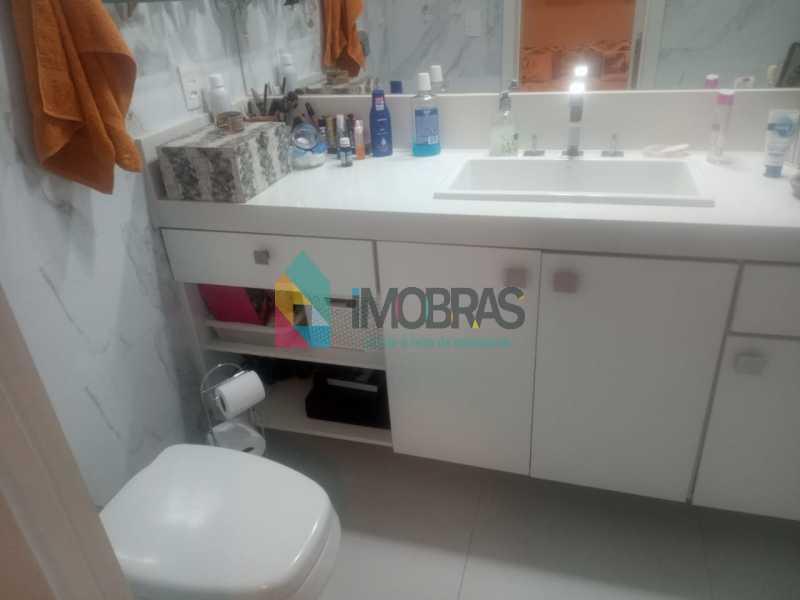 0b4b4936-3902-48ae-8d2c-eea167 - Apartamento à venda Rua Gustavo Sampaio,Leme, IMOBRAS RJ - R$ 1.750.000 - CPAP31469 - 16