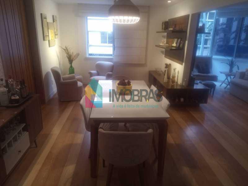 5e503e3c-fd18-4e4f-bb67-22e99d - Apartamento à venda Rua Gustavo Sampaio,Leme, IMOBRAS RJ - R$ 1.750.000 - CPAP31469 - 6