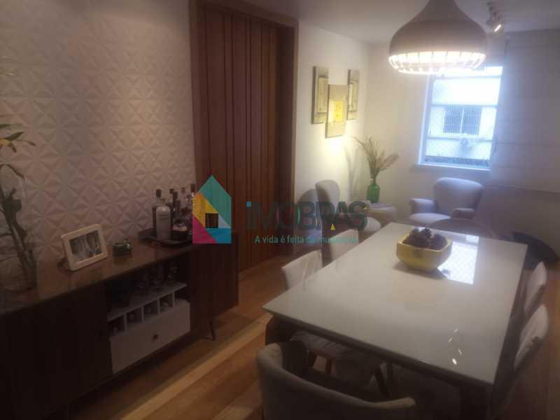 7fdf2fd5-8d46-404a-9d80-aaa181 - Apartamento à venda Rua Gustavo Sampaio,Leme, IMOBRAS RJ - R$ 1.750.000 - CPAP31469 - 7