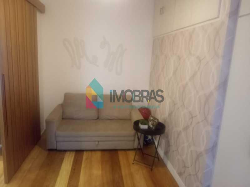 9a39c06d-e675-4cb7-9592-b0038a - Apartamento à venda Rua Gustavo Sampaio,Leme, IMOBRAS RJ - R$ 1.750.000 - CPAP31469 - 10