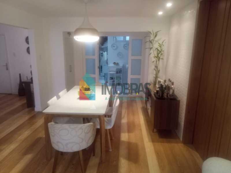 9a774b7a-1216-4bce-872b-07d7e3 - Apartamento à venda Rua Gustavo Sampaio,Leme, IMOBRAS RJ - R$ 1.750.000 - CPAP31469 - 8