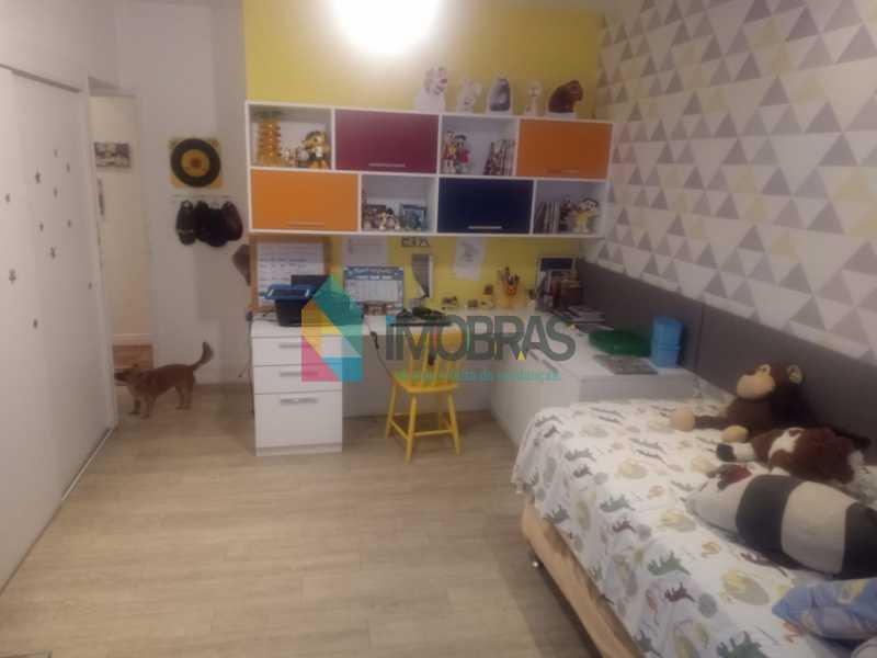 28fed89f-cce7-4ac4-b3eb-7e52ad - Apartamento à venda Rua Gustavo Sampaio,Leme, IMOBRAS RJ - R$ 1.750.000 - CPAP31469 - 13