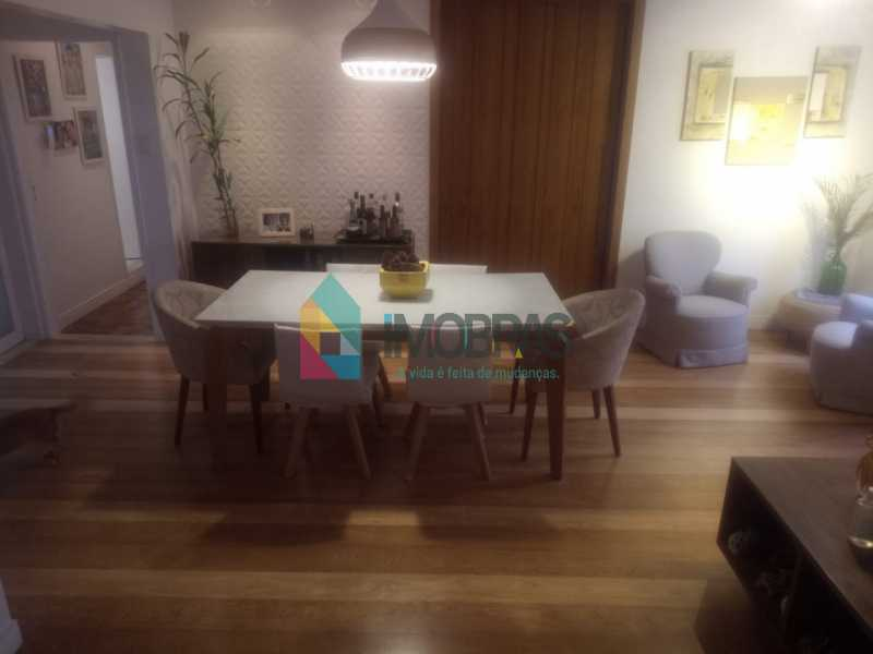 97fc2f41-2451-464e-81f9-7b1c55 - Apartamento à venda Rua Gustavo Sampaio,Leme, IMOBRAS RJ - R$ 1.750.000 - CPAP31469 - 9