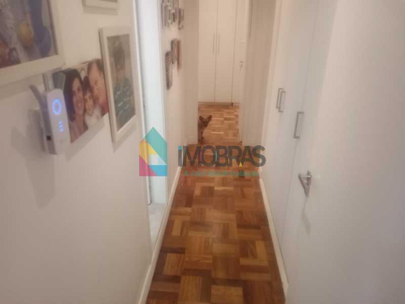 164b0de7-663b-494d-b138-455c30 - Apartamento à venda Rua Gustavo Sampaio,Leme, IMOBRAS RJ - R$ 1.750.000 - CPAP31469 - 11