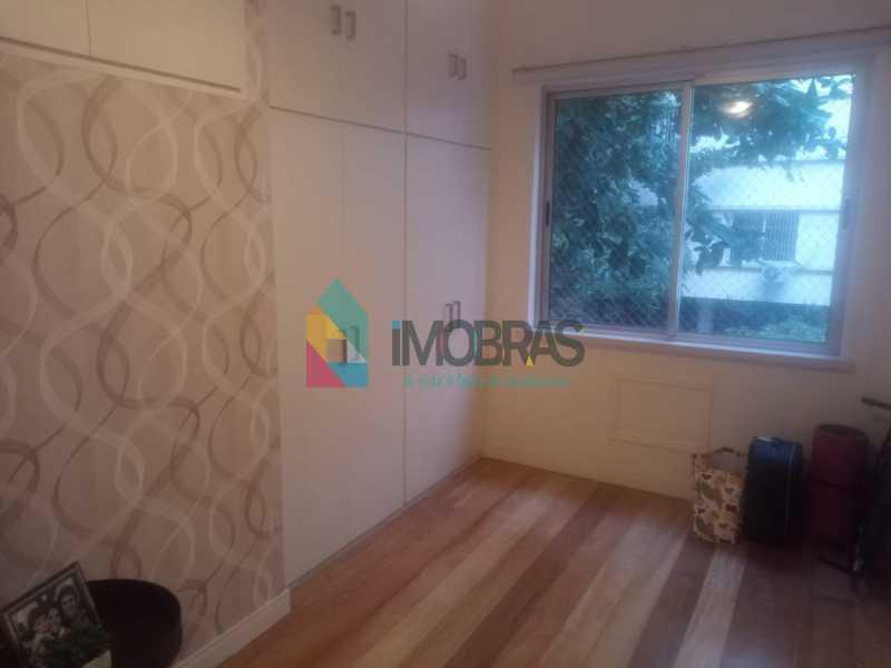 678e8906-d659-45f8-9f0f-d97fe6 - Apartamento à venda Rua Gustavo Sampaio,Leme, IMOBRAS RJ - R$ 1.750.000 - CPAP31469 - 15