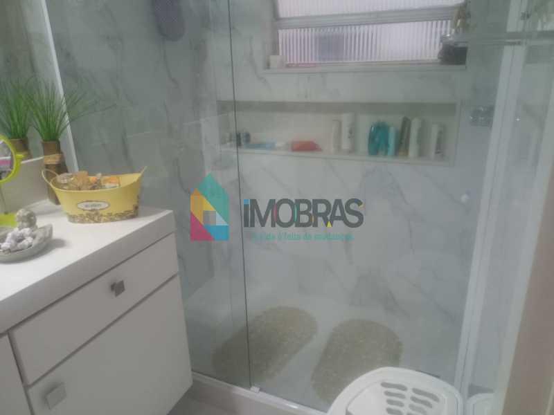 9026414e-8734-48e3-8613-8f70a5 - Apartamento à venda Rua Gustavo Sampaio,Leme, IMOBRAS RJ - R$ 1.750.000 - CPAP31469 - 20