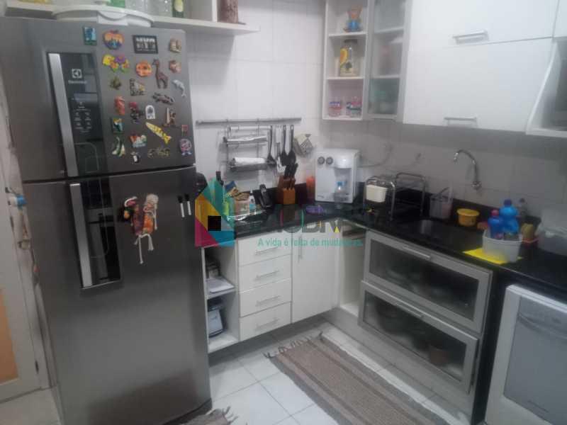 a79f627b-f366-41ca-b156-743867 - Apartamento à venda Rua Gustavo Sampaio,Leme, IMOBRAS RJ - R$ 1.750.000 - CPAP31469 - 21