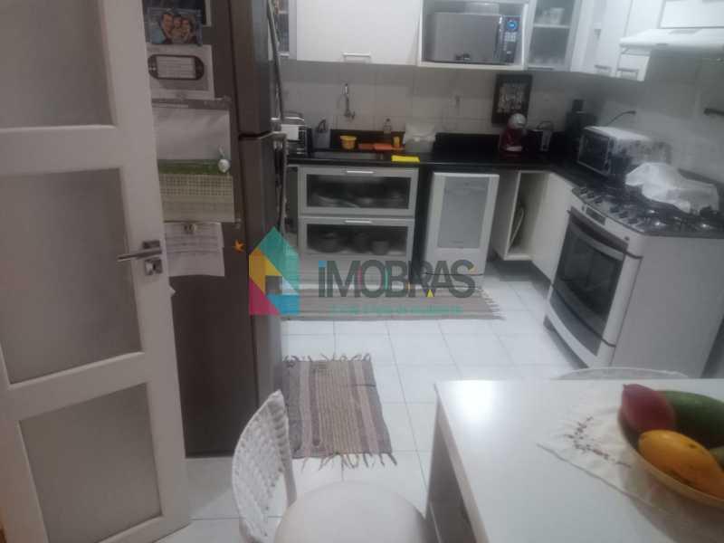 b3dc8cae-163b-4c74-8cf5-050c45 - Apartamento à venda Rua Gustavo Sampaio,Leme, IMOBRAS RJ - R$ 1.750.000 - CPAP31469 - 22