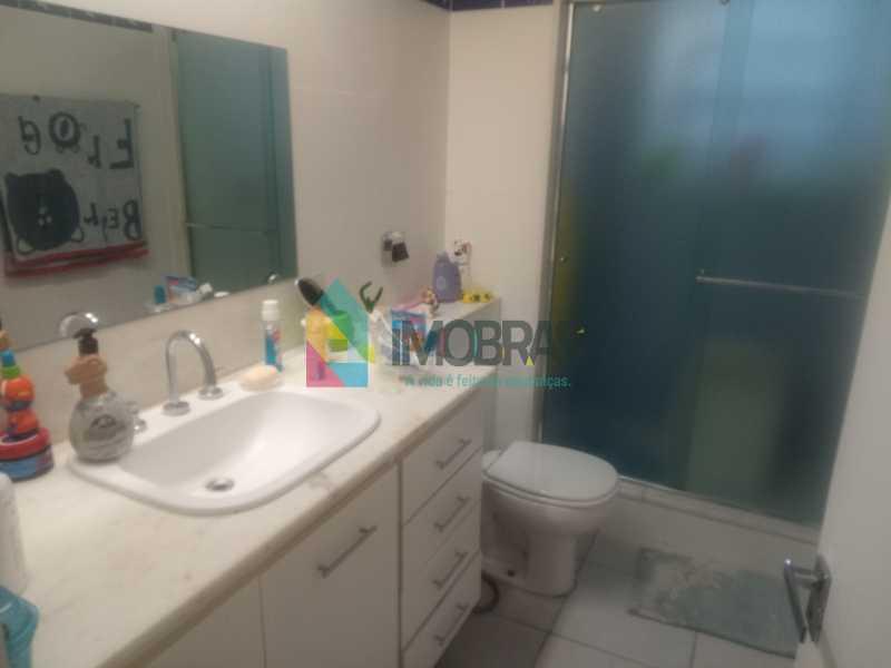 c5131c36-5867-4e9f-a2e2-1bf08d - Apartamento à venda Rua Gustavo Sampaio,Leme, IMOBRAS RJ - R$ 1.750.000 - CPAP31469 - 17