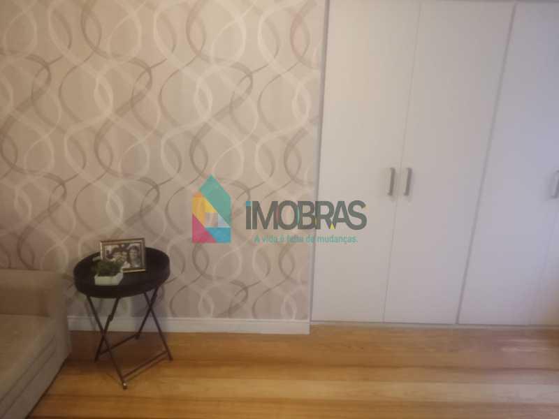 d9b7ba2b-7de6-462b-a8a8-8d41f4 - Apartamento à venda Rua Gustavo Sampaio,Leme, IMOBRAS RJ - R$ 1.750.000 - CPAP31469 - 18