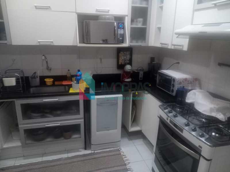 d060fdfd-f6b2-4b1b-831a-d478f0 - Apartamento à venda Rua Gustavo Sampaio,Leme, IMOBRAS RJ - R$ 1.750.000 - CPAP31469 - 24