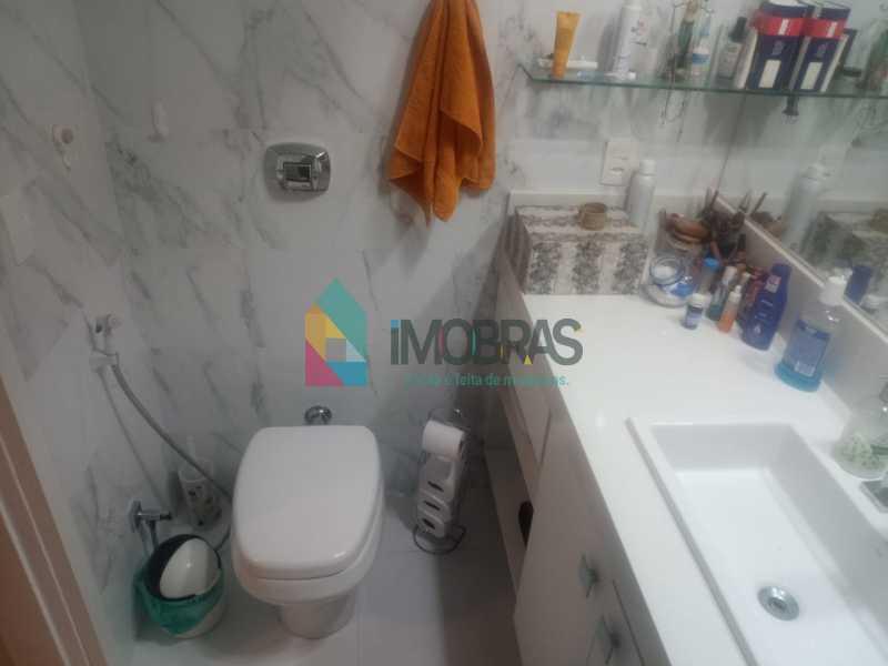 e3a34b11-3931-436b-a5e1-2ec6bc - Apartamento à venda Rua Gustavo Sampaio,Leme, IMOBRAS RJ - R$ 1.750.000 - CPAP31469 - 23