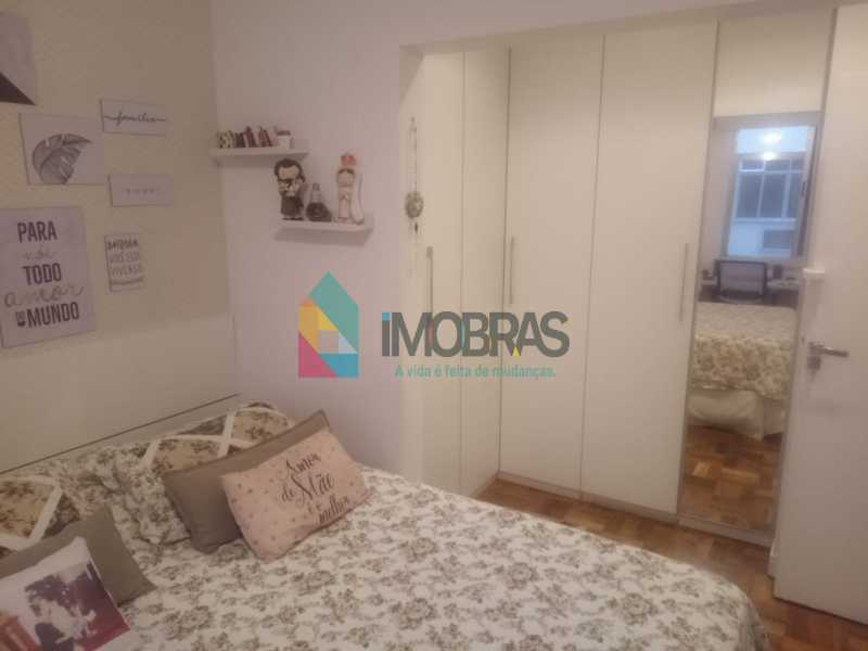 e6fb1405-d590-4d59-a3b0-dcf385 - Apartamento à venda Rua Gustavo Sampaio,Leme, IMOBRAS RJ - R$ 1.750.000 - CPAP31469 - 19
