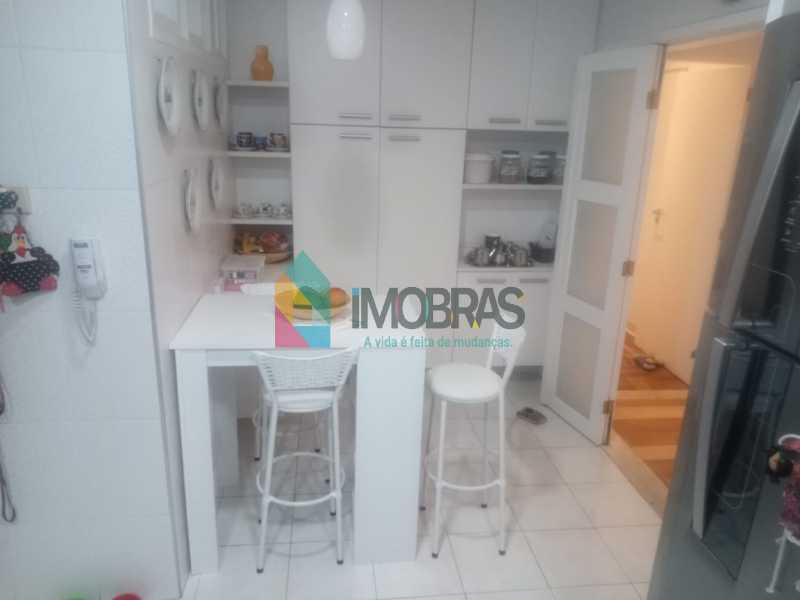 f4d121f2-58dd-4dd8-a27e-74ef8a - Apartamento à venda Rua Gustavo Sampaio,Leme, IMOBRAS RJ - R$ 1.750.000 - CPAP31469 - 26
