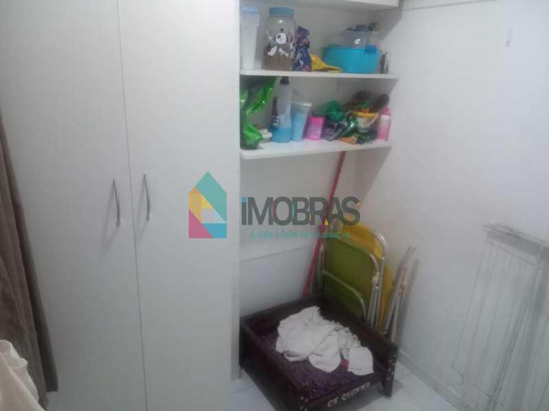 fdaea0cc-f4b9-4fee-b7dd-bc4b46 - Apartamento à venda Rua Gustavo Sampaio,Leme, IMOBRAS RJ - R$ 1.750.000 - CPAP31469 - 27