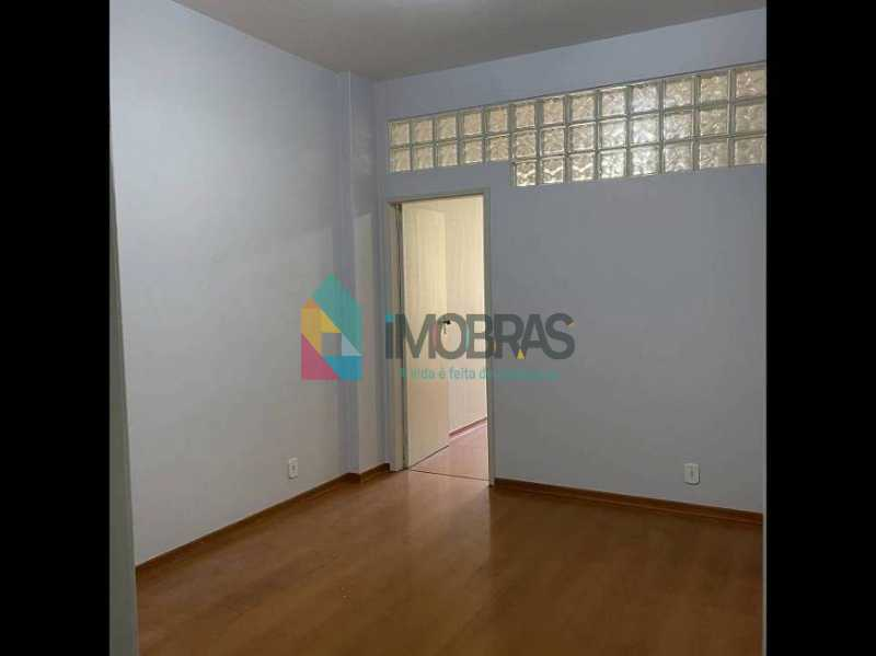 2537f803e6e40350dc37328126a35d - Apartamento Conjugado dividido com área de serviço no Flamengo - CPKI10200 - 3