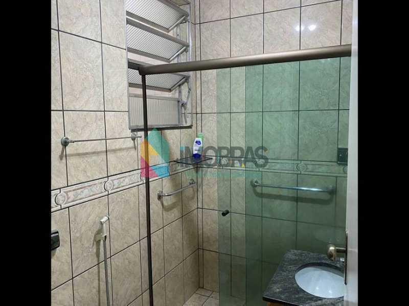 cca25b432a6a24ca05f793e444a9f8 - Apartamento Conjugado dividido com área de serviço no Flamengo - CPKI10200 - 10