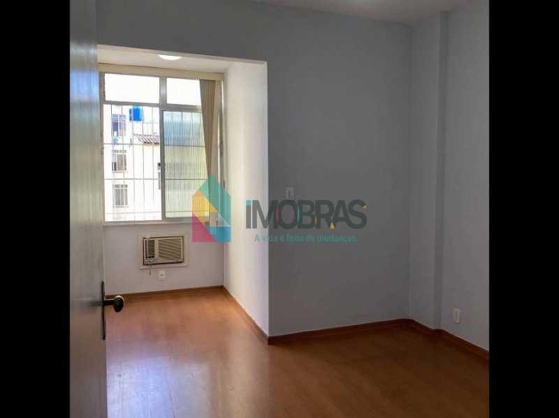 d940b88621b37626941a802a2a6cdb - Apartamento Conjugado dividido com área de serviço no Flamengo - CPKI10200 - 5