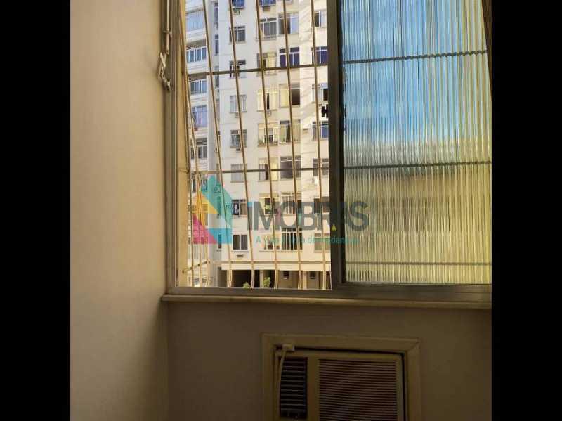 ce2fbda8bd9a08f1d213b2c2fc8b6f - Apartamento Conjugado dividido com área de serviço no Flamengo - CPKI10200 - 16